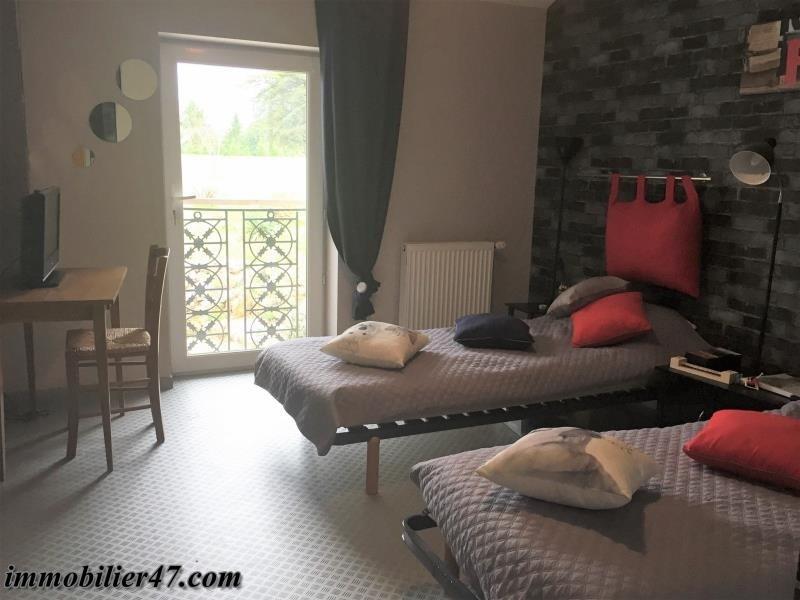 Deluxe sale house / villa Laugnac 445000€ - Picture 8