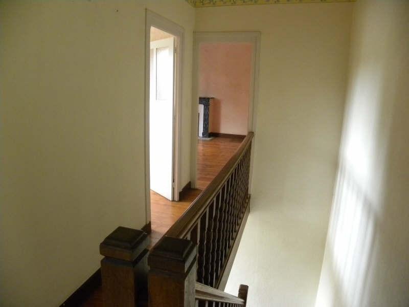 Rental house / villa Sauveterre de bearn 740€ CC - Picture 8
