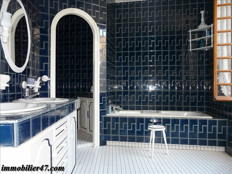 Sale house / villa Prayssas 249 000€ - Picture 6