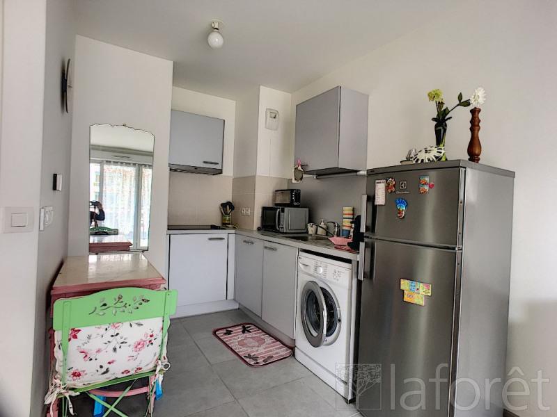 Vente appartement Roquebrune-cap-martin 265000€ - Photo 3