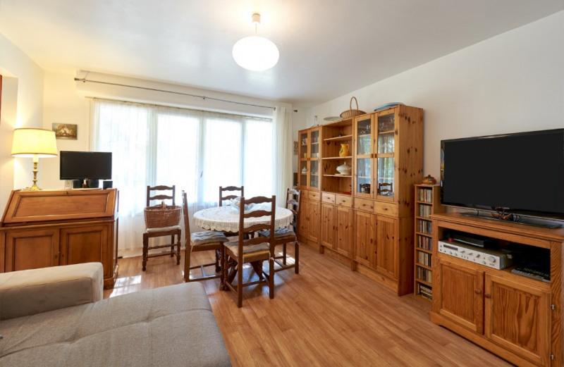 Vente appartement Le plessis bouchard 172000€ - Photo 3
