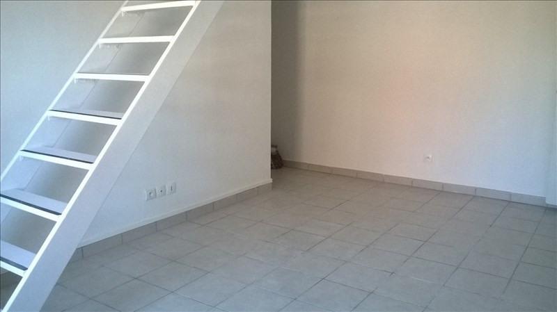 Verkauf wohnung Chambly 123000€ - Fotografie 1