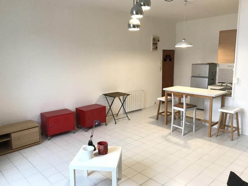 Sale apartment Leuville sur orge 139 650€ - Picture 3