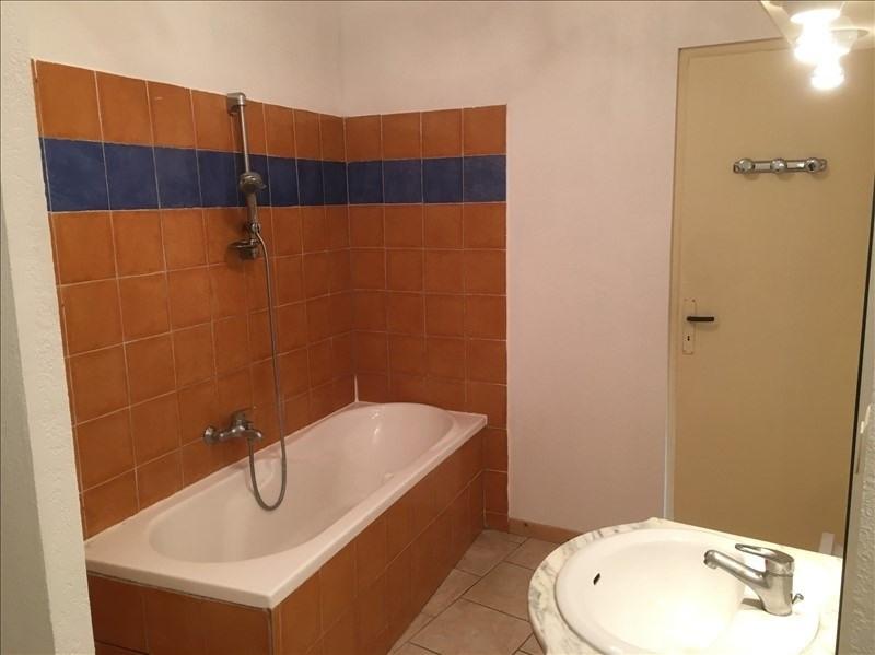Sale apartment St maximin la ste baume 115390€ - Picture 3