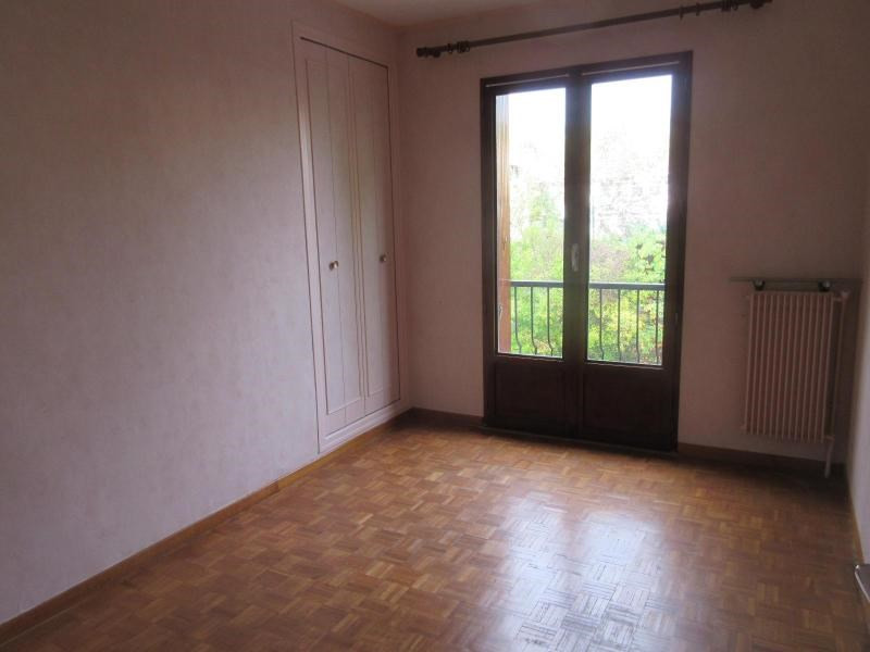 Location appartement Aix en provence 1 410€ CC - Photo 8