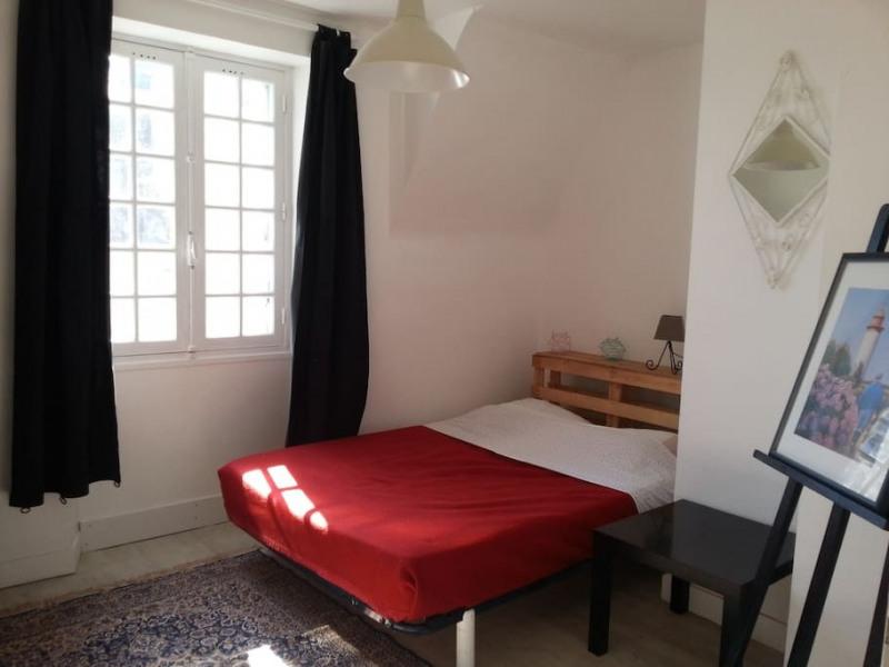 Verkoop  flatgebouwen Locmariaquer 207125€ - Foto 5