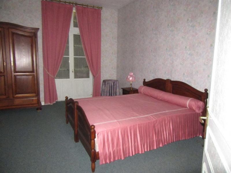Deluxe sale chateau Le change 1260000€ - Picture 10