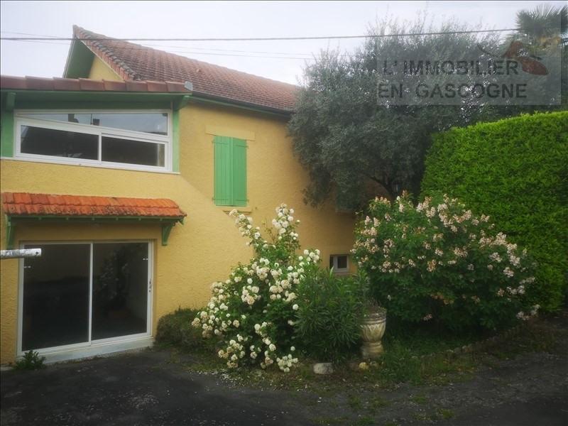 Vente maison / villa Auch 250000€ - Photo 2