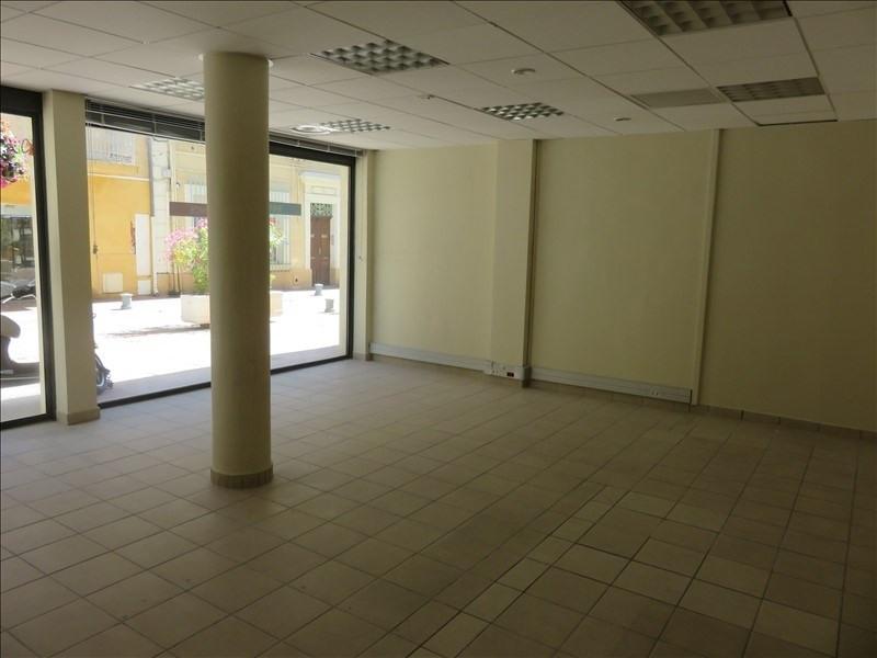Vente local commercial Bandol 349000€ - Photo 4