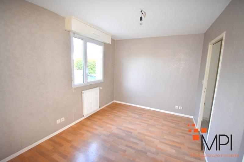 Sale house / villa Le rheu 251500€ - Picture 6