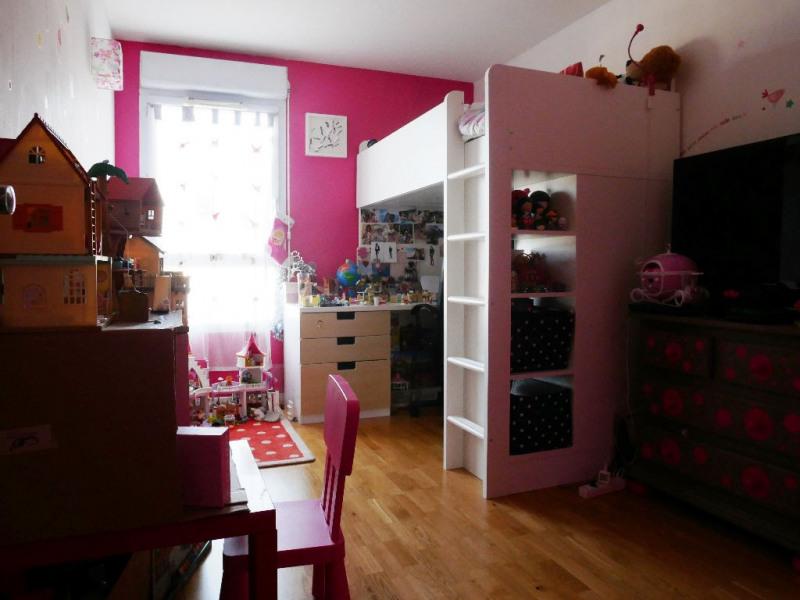 Vente appartement Poissy 499000€ - Photo 7