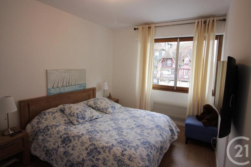 出售 公寓 Deauville 385000€ - 照片 4