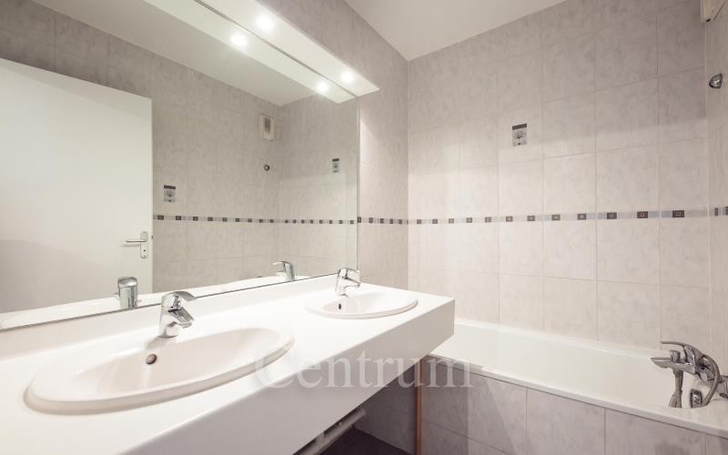 Sale apartment Longwy 139000€ - Picture 3