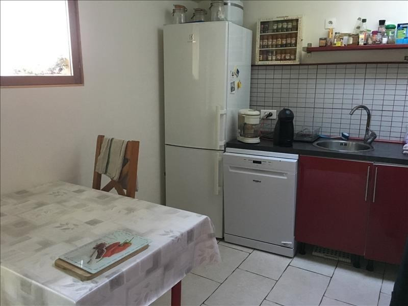 Vendita casa Le sel de bretagne 125400€ - Fotografia 2