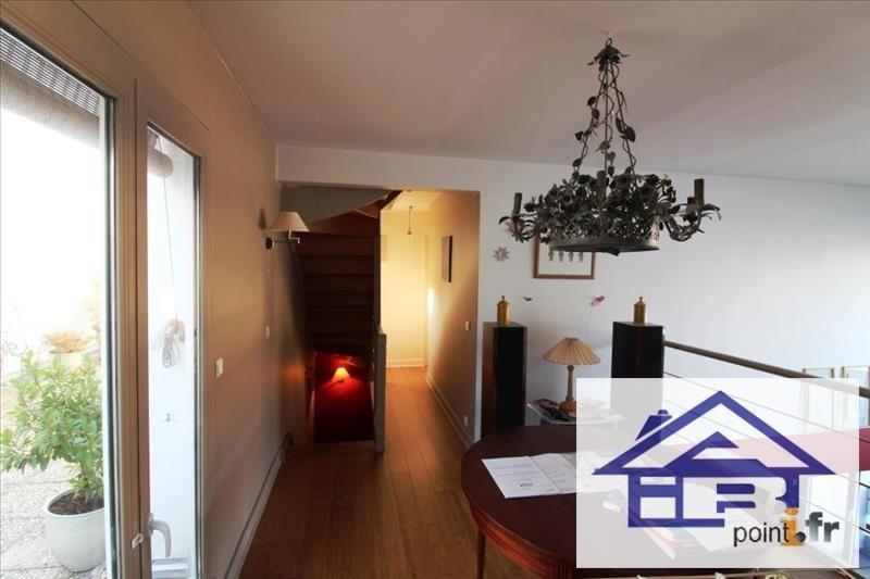 Vente appartement Fourqueux 575000€ - Photo 3