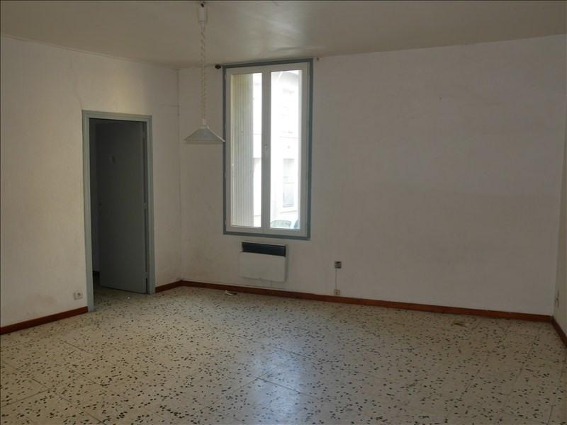 Sale building Beziers 272000€ - Picture 3