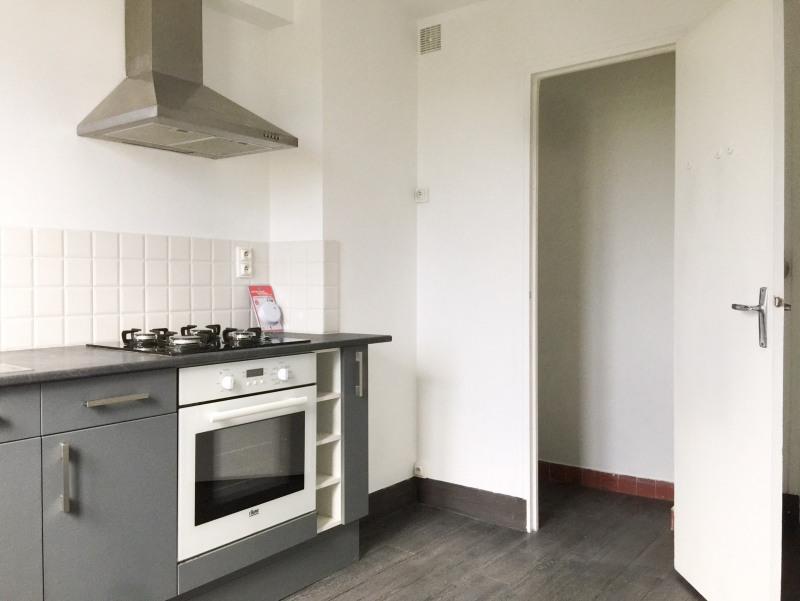 Location appartement Mondeville 650€ CC - Photo 2