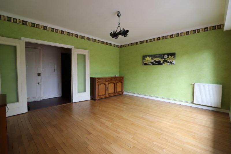 Vente appartement Saint nazaire 127200€ - Photo 3