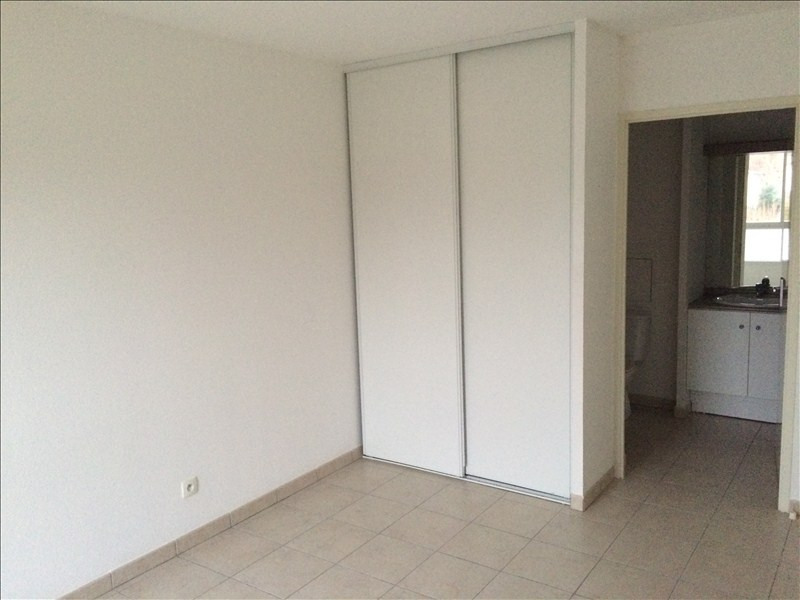 Location appartement Montauban 418€ CC - Photo 3
