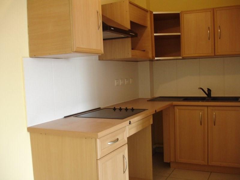 Vente appartement Ste clotilde 75000€ - Photo 3