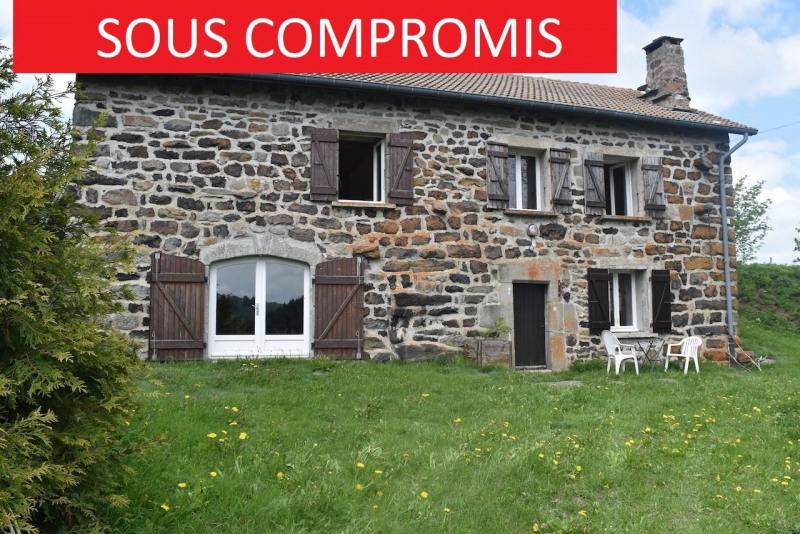 Sale house / villa La rochette 125000€ - Picture 1