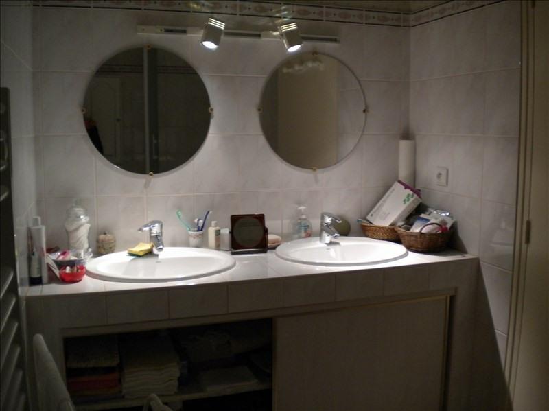 Sale apartment Vendôme 185000€ - Picture 7