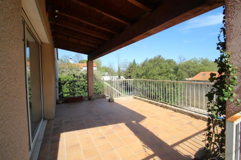 Vente maison / villa Laroque des alberes 392000€ - Photo 3