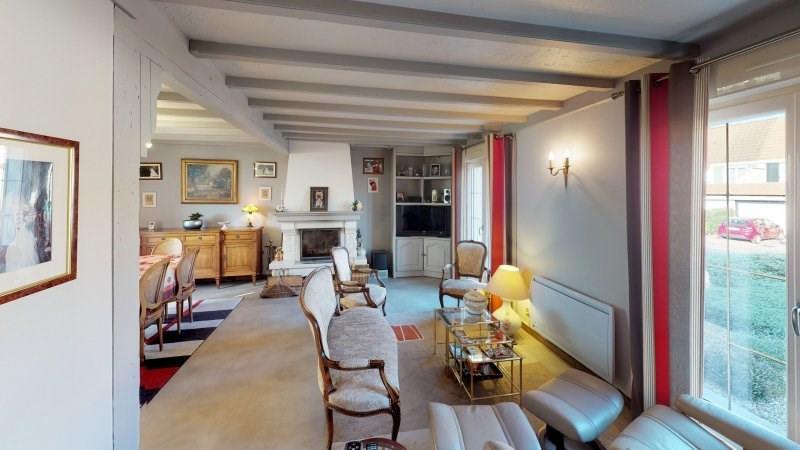 Vente maison / villa Tatinghem 273000€ - Photo 3