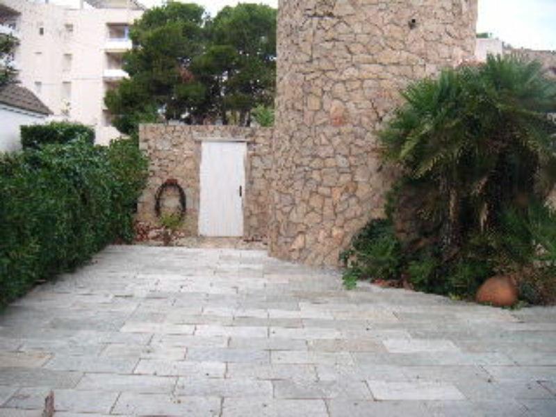 Vente maison / villa Roses santa-margarita 525000€ - Photo 5