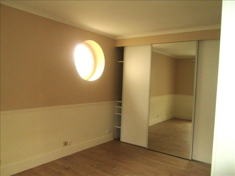 Location appartement Le chesnay 2 470€ CC - Photo 4