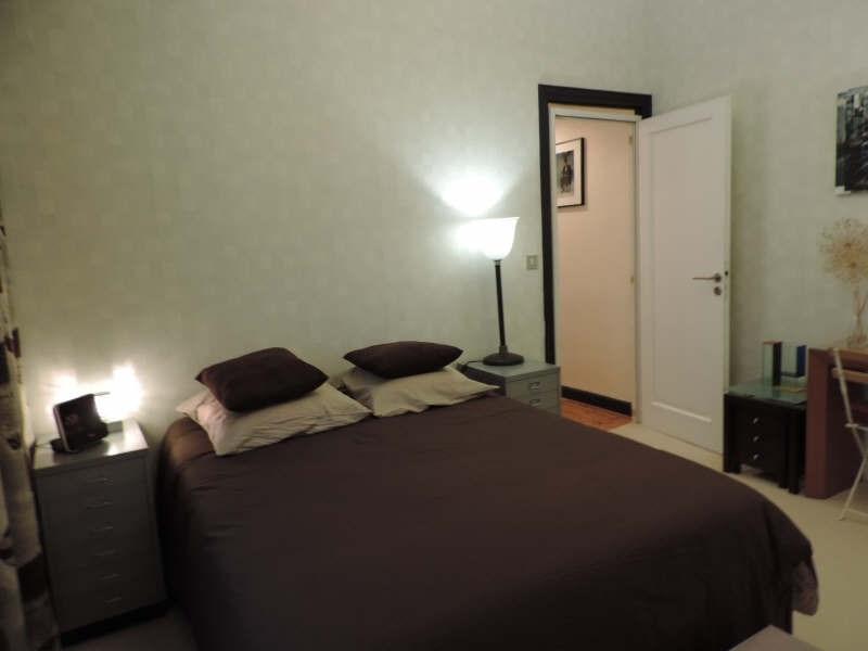 Vendita casa Arras 346500€ - Fotografia 9