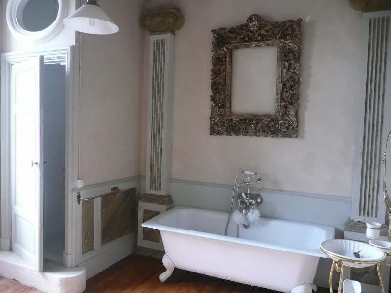 Vente de prestige maison / villa Condom 1160000€ - Photo 8