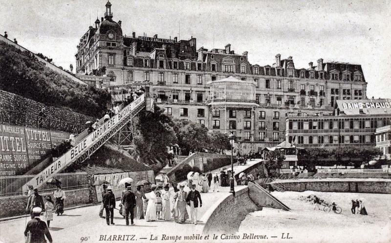 Vente de prestige maison / villa Biarritz 2730000€ - Photo 4