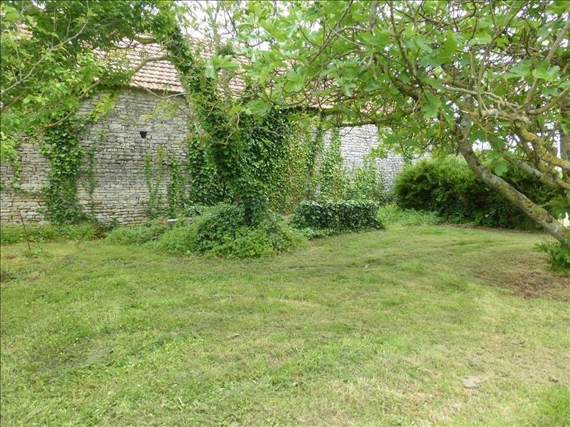Vente maison / villa Dolus d'oleron 157500€ - Photo 2