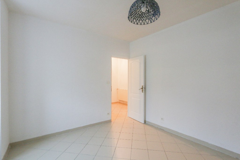 Vente appartement Ruffieux 98 440€ - Photo 6