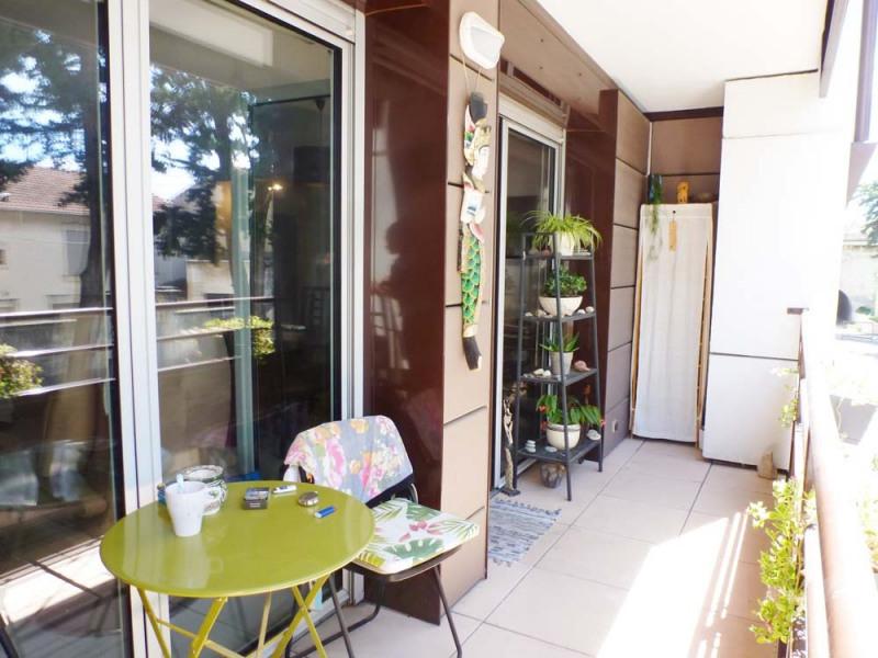 Appartement 3 pièces avec Balcon, Ascenseur et Parking