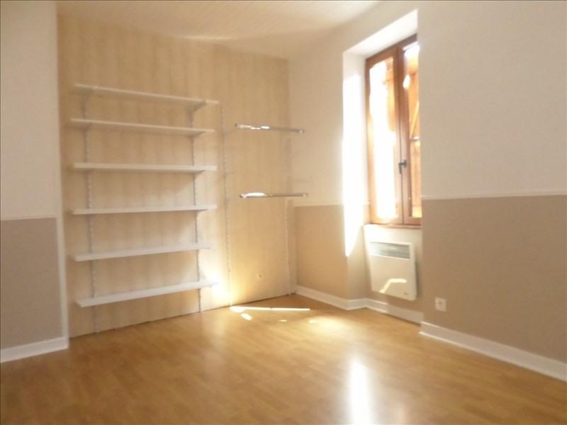 Vendita casa Revel tourdan 89000€ - Fotografia 5