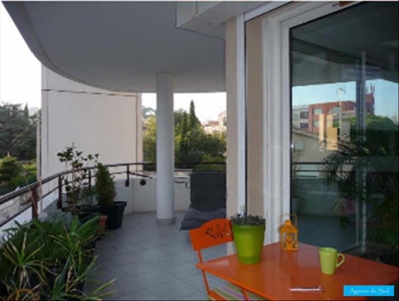 Vente appartement La ciotat 515000€ - Photo 7