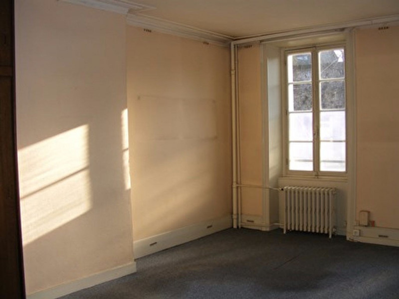 Rental shop Meaux 19 200€ CC - Picture 2