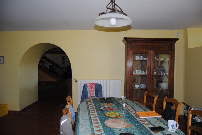 Vente maison / villa Labecede lauragais 448 000€ - Photo 10