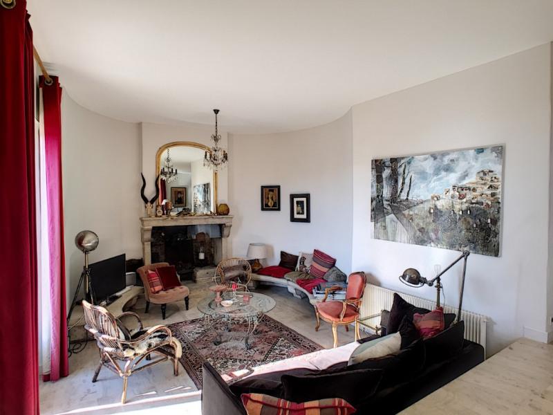 Vente maison / villa Montpeyroux 430000€ - Photo 5