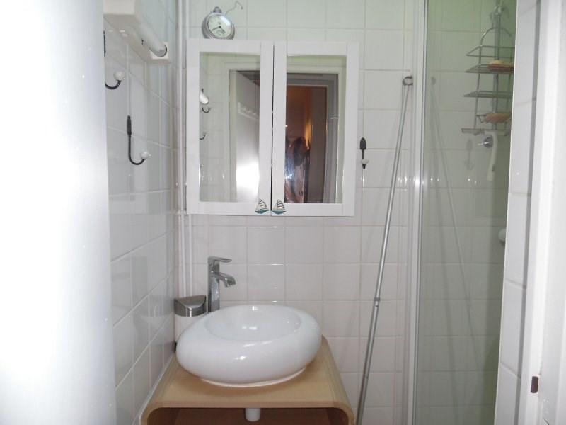 Vente appartement Ault bord de mer 80000€ - Photo 6