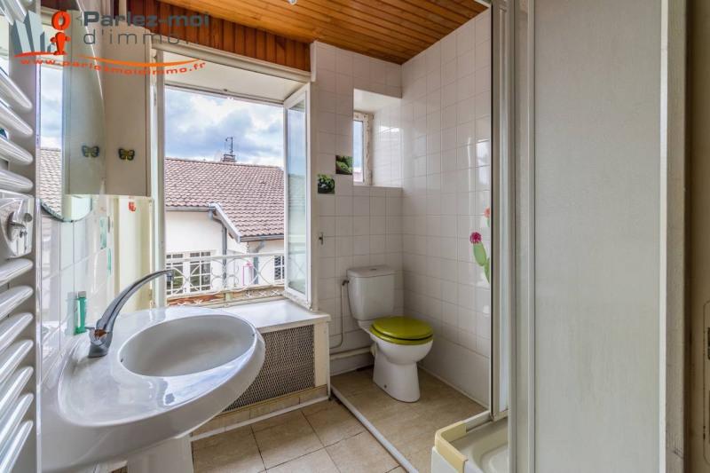 Vente maison / villa Tarare 175000€ - Photo 16