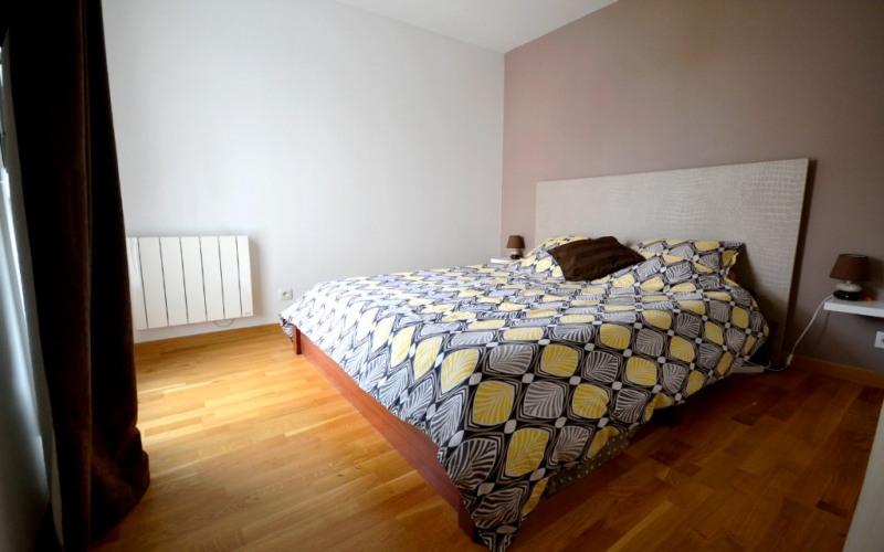Vente appartement Montigny le bretonneux 360000€ - Photo 6