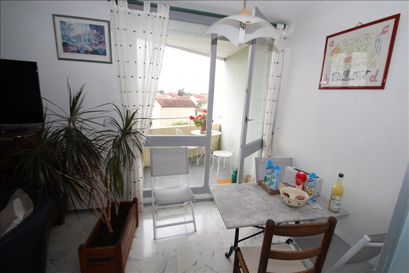 出售 公寓 Chalon sur saone 75000€ - 照片 4