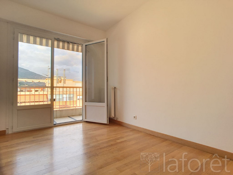 Vente appartement Menton 620 000€ - Photo 4
