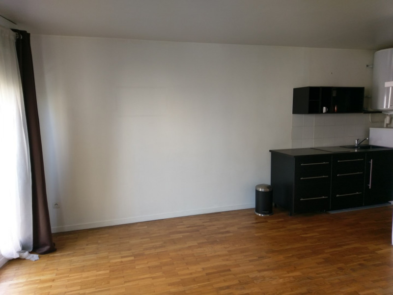 Location appartement Paris 15ème 1 375€ CC - Photo 4