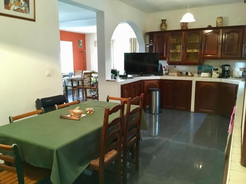 Vente maison / villa St leu 409000€ - Photo 6