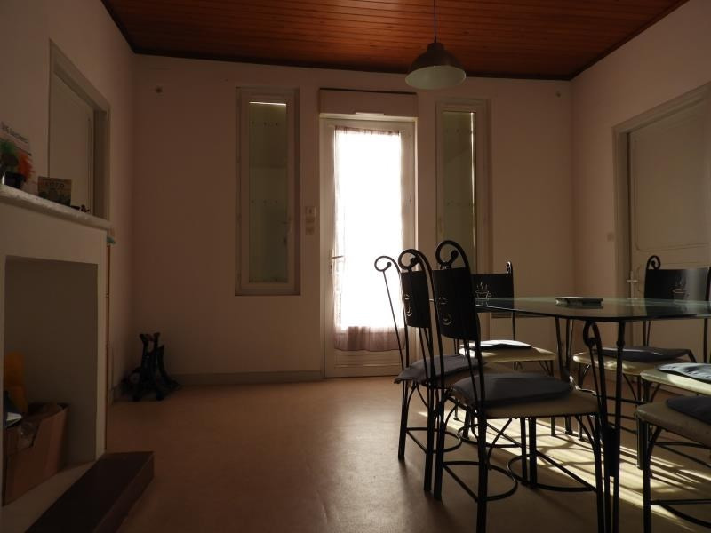 Vente maison / villa St pierre d'oleron 241 200€ - Photo 8