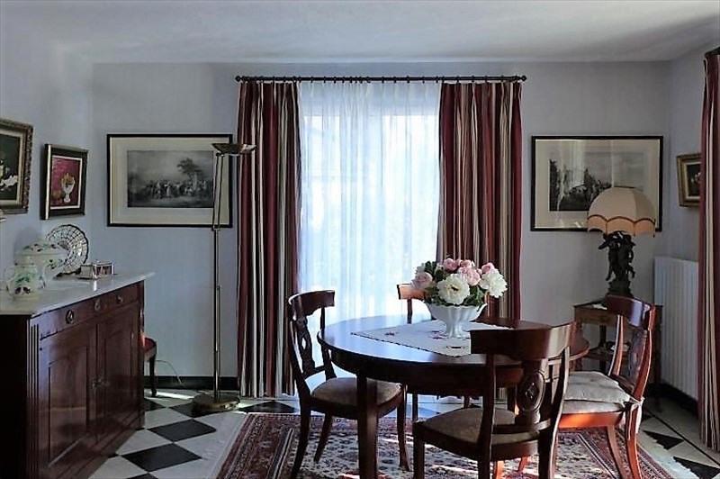 Vente maison / villa Baden 442000€ - Photo 4
